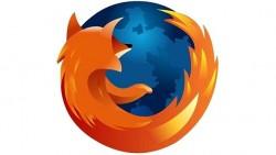 Mozilla Firefox: Extensiones que todo desarrollador web deber?a tener