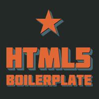 Propuesta para el nuevo HTML5 Boilerplate