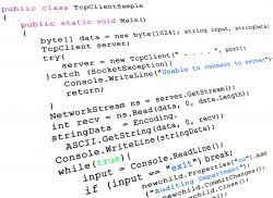 Top 10 de websites para aprender a programar online