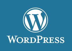 Ocultar la barra de administración (admin bar) de WordPress