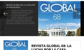 Revista Global